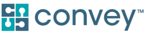 Convey Health Logo