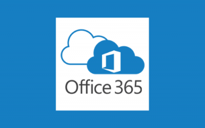 Office 365 Thumbnail